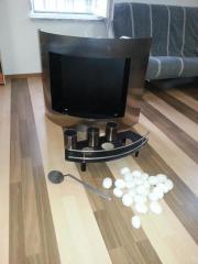 ethanol ofen haushalt m bel gebraucht und neu kaufen. Black Bedroom Furniture Sets. Home Design Ideas