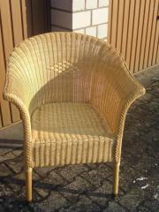 korbstuhl in frankfurt haushalt m bel gebraucht und neu kaufen. Black Bedroom Furniture Sets. Home Design Ideas