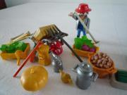 Schönes Playmobil Spiele -