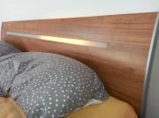 Schönes Schlafzimmer günstig