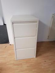 Büromöbel schrank hängeregister  Schrank Haengeregister - Gewerbe & Business - gebraucht kaufen ...
