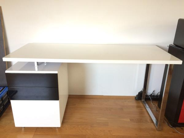 Büromöbel Rosenheim nett büromöbel rosenheim zeitgenössisch die besten
