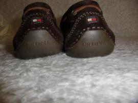 Bild 4 - Schuhe Tommy Hilfiger Gr 44 - München Bogenhausen