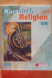 """Schulbuch """"Kursbuch Religion 5/6"""" - Pohl - Biete das Schulbuch """"Kursbuch Religion 5/6"""" mit Schutzfolie an. ISBN: 978-3-7668-3490-4. TOP-Zustand - Nichtraucherhaushalt. Bei Versand zzgl. 1,70 EUR (Büchersendung). - Pohl"""