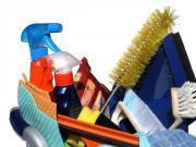 Schwetzingen Haushaltshilfe Putzhilfe Reinigungskraft Putzfrau