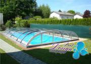 Schwimmbecken 7,20