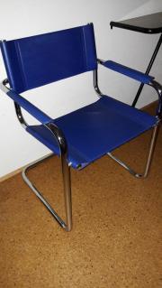 schwingstuhl haushalt m bel gebraucht und neu kaufen. Black Bedroom Furniture Sets. Home Design Ideas