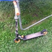 scooter / Roller