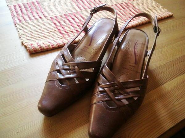 Sehr hochwertige Schuhe » Schuhe, Stiefel