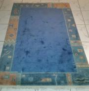 Sehr schöner Teppich