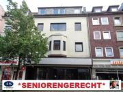Seniorengerecht - ca. 104