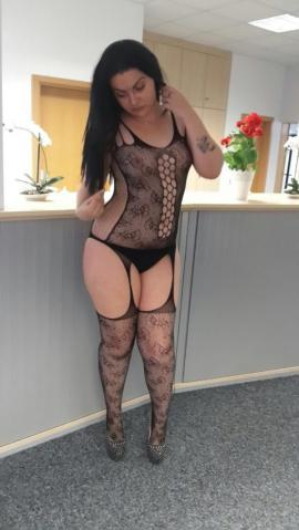 kostenlose sex dates callgirls in essen