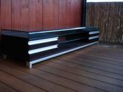 Sideboard, Lowboard, Hifi-