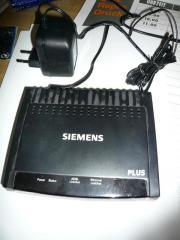 Siemens ADSL-Modem C2-010-I