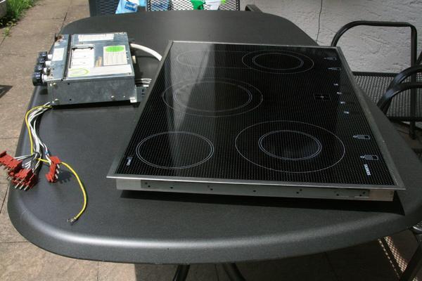 ceranfeld platte defekt muzgó kneipenterroristen