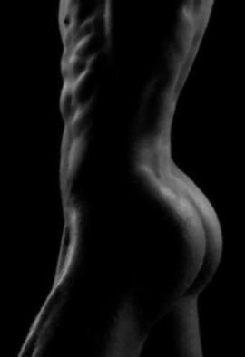 sinnlichemassage de privat sex in leipzig