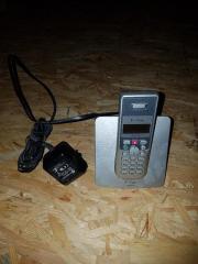 Sinus A10 Telefon