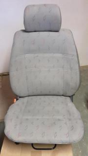Sitz (VW, T4,