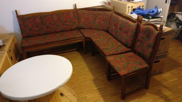 Suche Sitzpolster / Suche Sitzpolster gebraucht - dhd24.com