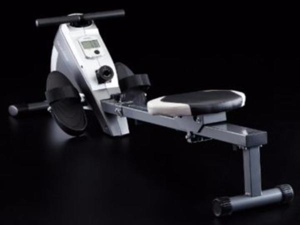 skandika ruderger t oxford pro 1170 in n ziders fitness. Black Bedroom Furniture Sets. Home Design Ideas