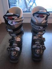 Ski-Schuhe Hawx 100 Atomic