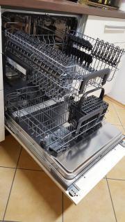 küche - gebraucht und neu kaufen - quoka.de - Suche Küche Gebraucht Zu Kaufen