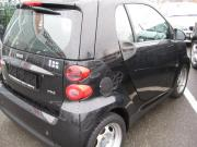 Smart fortwo softouch,