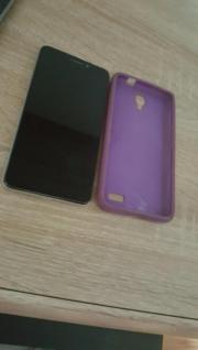 smartphone alcatel one
