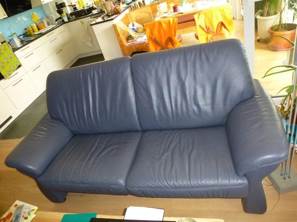 gebrauchte couch kaufen gebraucht gruss u co uetraum mannuc cm gebraucht kaufen with gebrauchte. Black Bedroom Furniture Sets. Home Design Ideas