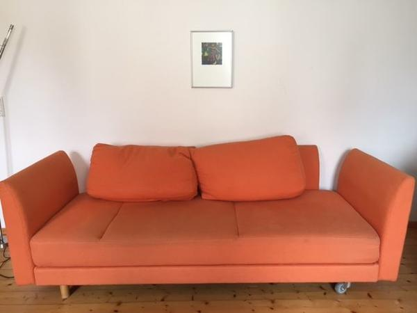 Excellent Sofaliege Polster Sessel Couch With Couch Liege With Couch Liege