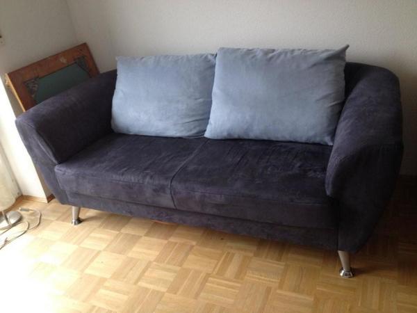 Sofas sessel m bel wohnen ingolstadt donau for Suche gebrauchte couch