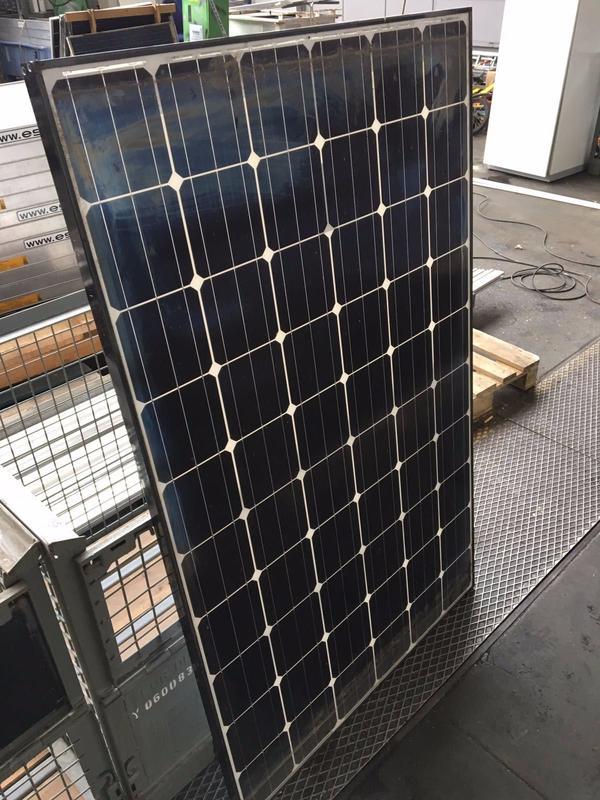 solarmodul bp kaufen solarmodul bp gebraucht. Black Bedroom Furniture Sets. Home Design Ideas