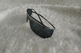 Bild 4 - Sonnenbrille seitlich geschützt Seltenheit neue - München Bogenhausen
