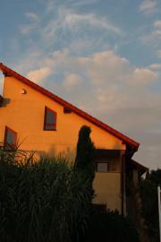Speyer - Harthausen Ferienhaus Monteurwohnung