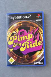 Spiele für Playstation 2