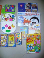 Baufix - Kinder, Baby & Spielzeug - günstige Angebote ...