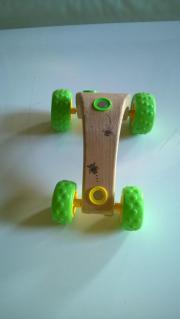 Spielzeug auto