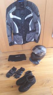 Sport Motorradbekleidung