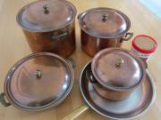 Spring Kupfer Culinox,
