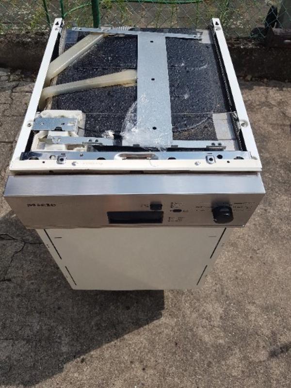 Spulmaschine 45 cm kaufen spulmaschine 45 cm gebraucht for Geschirrspülmaschine 45cm