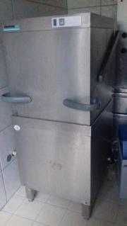 spülmaschine winterhalter GS