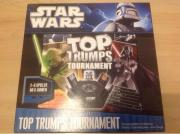 Star Wars Spiel The Trump