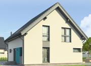Stegaurach  Einfamilienhaus + Grundstück