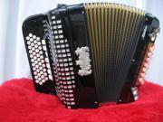 Steirische Harmonika, Öllerer (