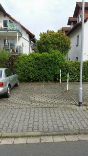 vermietung garagen abstellpl tze scheunen in michelstadt. Black Bedroom Furniture Sets. Home Design Ideas