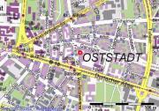 Stellplatz in KA-