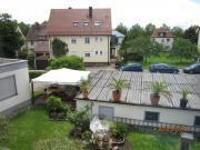 Stgt-Stammheim, 3,
