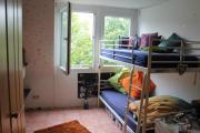 Stockbett IKEA _ WIE