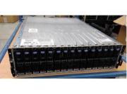 Storage Array EMC²
