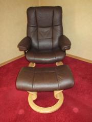 stressless sofa - haushalt & möbel - gebraucht und neu kaufen, Hause deko